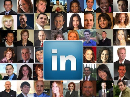 linkedin-contacts_l copy