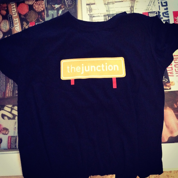 Thejunction Are You Missing Out On These 3 Powerful Offline Referral Opportunities ?