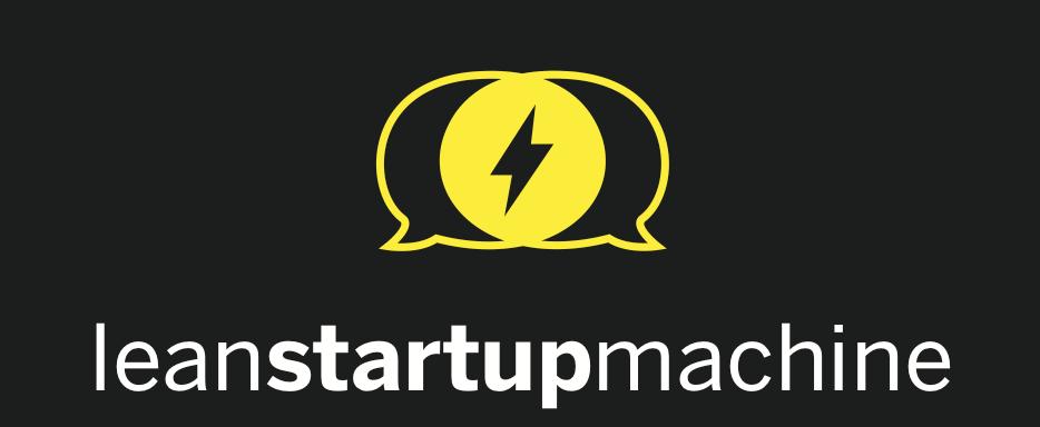 Lean-Startup-Machine-Lagos