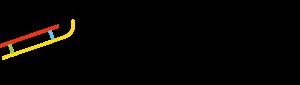 SpringSled logo